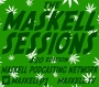 Artwork for The Maskell Sessions - Ep. 203 (420 Edition) w/ Matt Marcone