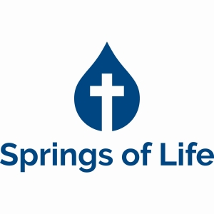 Springs of Life Podcast