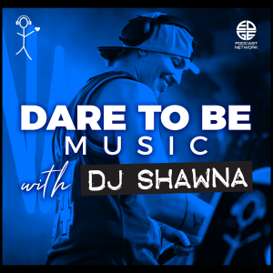 Dare To Be Music