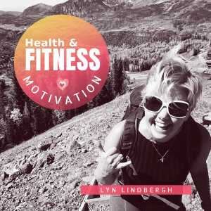 Health and Fitness Motivation