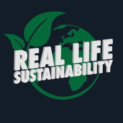 Real Life Sustainability show image