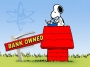 Artwork for Charlie Brown's Real Estate Crisis