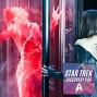 Artwork for Star Trek Discovery Season 3 Episode 10 'Terra Firma, Part 2'' Review