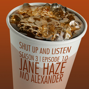 Season Three: Episode Ten