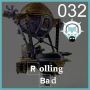 Artwork for Rolling Bad Podcast - Ep32 - An Age of Sigmar Podcast