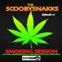 Artwork for Scoobysnakks Smoking Session 11