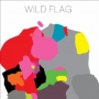 Artwork for 9-24-11 -- The Lost Podcast, featuring Washed Out and Wild Flag