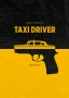 Artwork for Episode 95: Taxi Driver