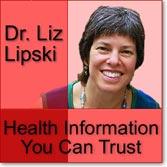 Key to Rebuilding Bone: Vitamin D Absorption