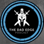 Artwork for Why Men Thrive in Tribes: The Dad Edge on Fit Dad Nation