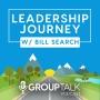 Artwork for LEADERSHIP JOURNEY: 10 Rules of Spiritual Leadership
