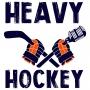 Artwork for Heavy Hockey Season 3 Ep 2 with The OilKnight