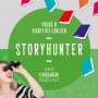 Artwork for Storyhunter - Folge 8: Disney bei Carlsen