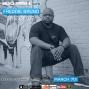 Artwork for Beats Grind & Life Podcast Episode 077 Freddie Bruno