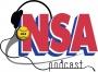 Artwork for NSA Northern B and C World Series Hobart Softball