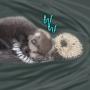 Artwork for Sea Otters