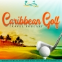 Artwork for The State of Golf and the Coronavirus in the Caribbean