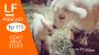 Artwork for 115 Goat Milk Stuff