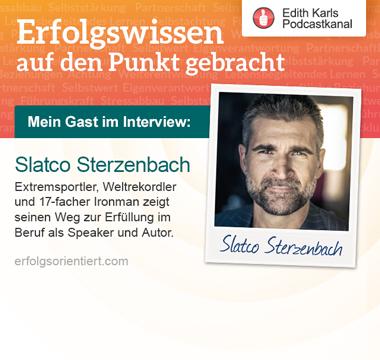 080 - Im Gespräch mit Slatco Sterzenbach