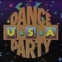 Artwork for Dance Party USA (and NKOTB) with Our Special Guest Liz (AKA Elizabeth)