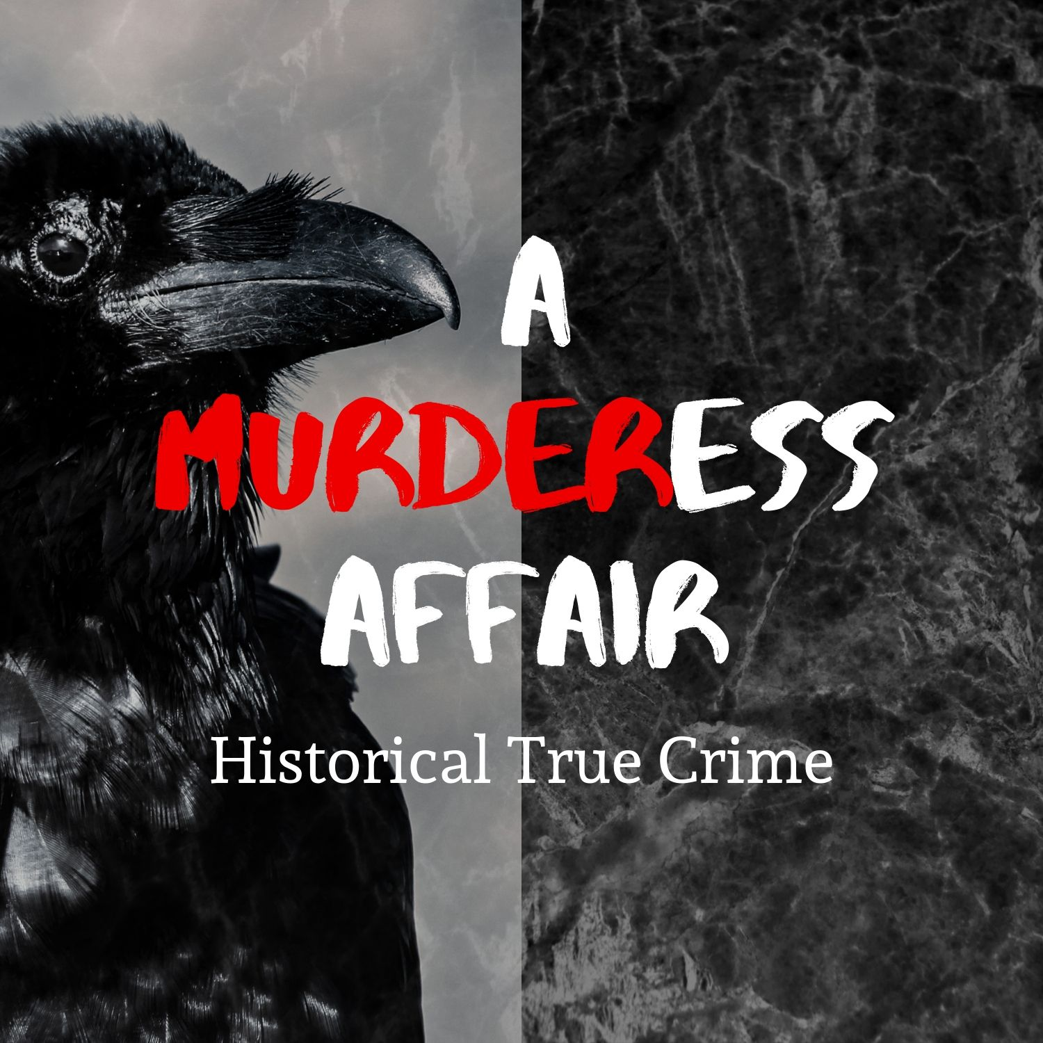 Artwork for The Agnes Dell In Keeper Murders