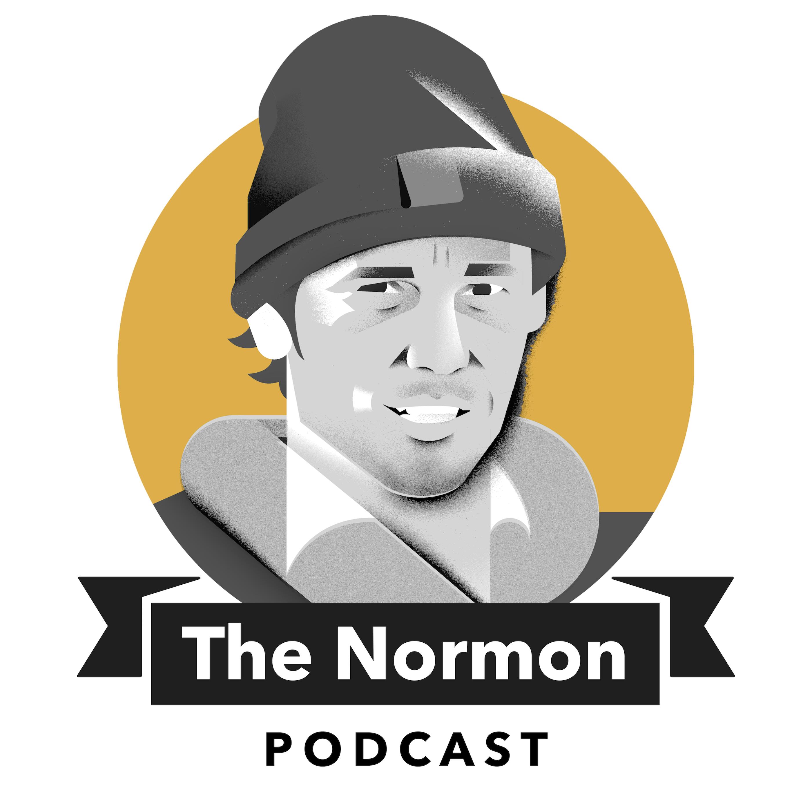 The Normon Podcast