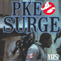Artwork for YHS Ep. 164 - Hasbro Ghostbusters & History of PKE Surge!