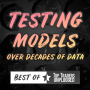 Artwork for Best of TTU – How to Test a Model Over Decades of Data