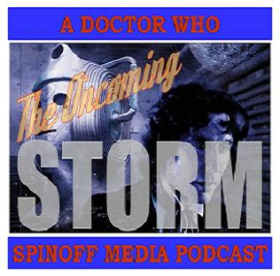 The Oncoming Storm Ep 31: BF #17 ROBOT ROLECALL!