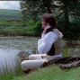 "Artwork for Episode 99 - ""Sauced in Austen"" Episode 4"