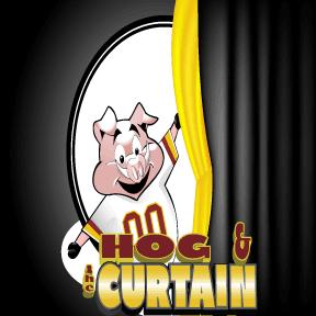 "HATC: Tuben attempts ""Haynesworth Test"", PGA Champ'ship, & NFL Preseason starts"