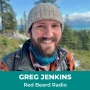 Artwork for #100: How to Find Out What Your Audience Truly Desires | Greg Jenkins