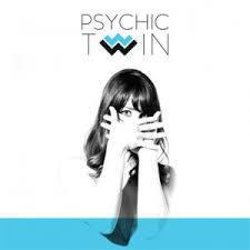 Psychic Twin - Split Personalities Working Together (SXSW 2018)