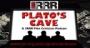 Artwork for Plato's Cave - 25 June 2012