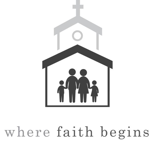 Where Faith Begins - FEB. 9th