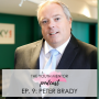 Artwork for YMP009 - Keeping kids safe with Peter Brady of Kaspersky Lab