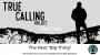 "Artwork for True Take: The Next ""Big Thing"""