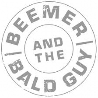 Beemer and The Bald Guy show image