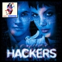 Artwork for 81: Hackers