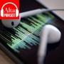 Artwork for Podcast Boom