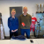 Det optimale træner-spiller-samarbejde med Mia Blichfeldt og Preben Nørgaard show art