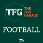 Artwork for TFG. Ep.223. Indian Football: ISL Roundup + Churchill Brothers Preview