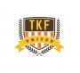Artwork for TKF United - Stadium Talk That Rocks: Episode 9