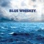 Artwork for PR #92 - Blue Whiskey Audio Book Vol. 36