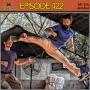 Artwork for Episode 422 - Mr. Eric Jacobus