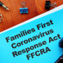 Artwork for FFCRA: What You Should Know