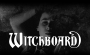 Artwork for #256 – Witchboard (1986)