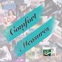Artwork for Comfort Measures - Episode 0 - Introduction