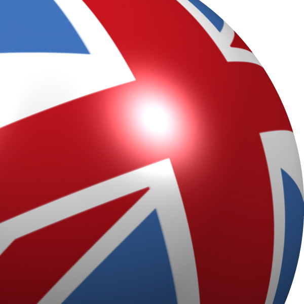 Reveal 3.9: The UK Edition