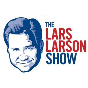 The Lars Larson Show Interviews